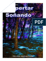 J. C. PARRA - Despertar en Suenos, Sue�os Lucidos.pdf