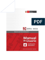 5_Manual_SIRA-WEB_Nivel_IE.pdf