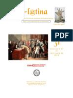 Nardacchione, Gabriel-La cuestión educativa-e-l@tina31_backup.pdf
