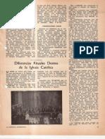 RA Ecumenismo Rituales ICAR.pdf