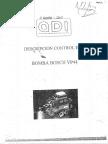 Bommba VP-44.pdf