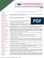 envases1 en la farmacopea.pdf