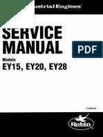 EY20 Service Manual.pdf