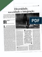 Vitorino Godinho Diversidade identidade e intergração.pdf