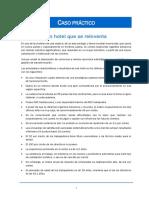 Administracion_estrategica