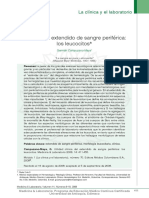leucocitos2.pdf