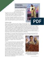 24-SUENOS_Y_VISIONES.pdf