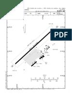 sbes_adc-sbes_adc_20150402.pdf