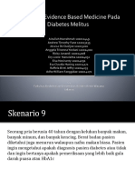 PPT Blok 28 - Skenario 9