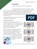 Tema_13_Maquinas_de_CC.pdf