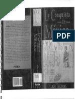 kupdf.net_hugh-thomas-la-conquista-de-mexico.pdf