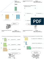 Ficha de decenas y unidades.doc
