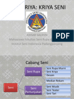 seni-kriya-kriya-seni.pdf