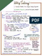 Notebook 3.pdf