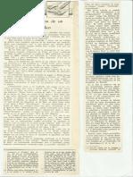RA Extraña Traducción.pdf