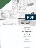 EL ESTUDIO DEL CANTO-4.pdf