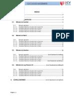 Imforme de Hidrologia Caudales Maximos1