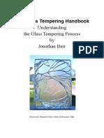 The Glass Tempering Handbook