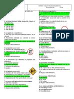 307251766-Prueba-Conocimientos-Seguridad-Vial-Respuestas.docx