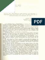 Adolfo Ibañez, Etapas Poblamiento Iquique