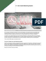 AAMS V2 Manual.pdf