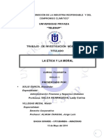249997223-Monografia-Etica-y-Moral-Telesup.pdf
