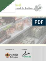 Manejo Integral de Residuos.pdf