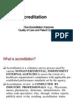 Accreditation.pptx