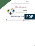 MTA_5_TP1_M2 Modelos de CUS (Act, CUS, Paq, Diag CUS).pdf