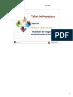 2. MTA_2_TP1_Modelo de analisis del negocio TN, EN.pdf