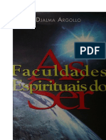 As Faculdades Espirituais do Ser (Djalma Argollo).pdf