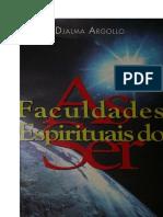 As Faculdades Espirituais do Ser (Djalma Argollo).pdf