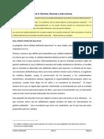 Documento Clase 4 (Profesor Luis Cifuentes)