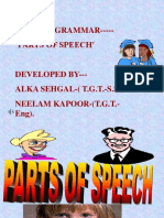 parts+of+speech