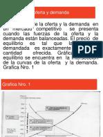 09-04-18-I- PTT EL EQUILIBRIO.pptx