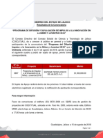 Resultados Programa a Innovación en la niñez y juventud  2018.pdf