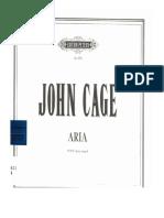 119475027-cage-aria.pdf