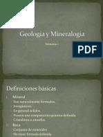 Geología y Mineralogía.pptx