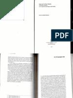 Juandelacruz.Rocio.pdf