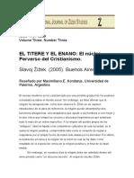 El títere y el enano (Reseña).pdf