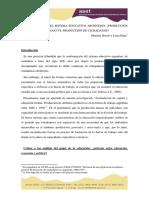 ESTRUCTURA DEL SISTEMA EDUCATIVO.pdf