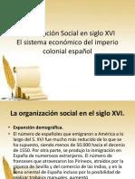 El sistema económico del imperio colonial español.pptx