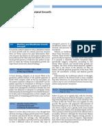CRECIMIENTO FACIAL Y PALADAR.pdf