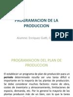 PROGRAMAC PLANIFICACION DE LA PROD.pptx
