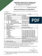 rgpv 1 sem schedule.pdf