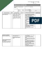 Base de concreto sobre andamio_revisado.docx