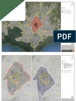 Anexo 4 Cartografia 2015