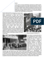 La Gran Depresión y el Período entre Guerras ciclo 4.docx