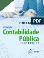 22885600 a Lei de Responsabilidade Fiscal e a Previdncia Dos Servidores Pblicos Municipais. Coleo Previdncia Social Volume 2 2 Edio.