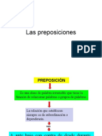 Preposiciones.ppt